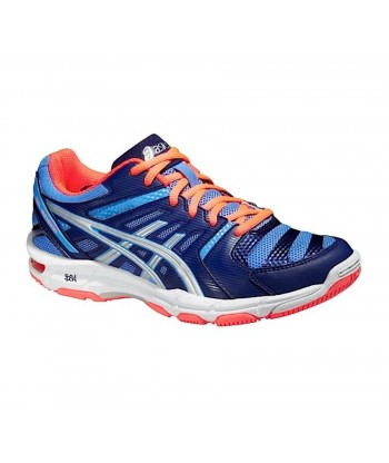 Asics Gel-Beyond Women - Varenr. B454N-4793