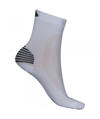 Newline Base Sock - Varenr. 90966-020