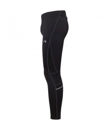 NewLine Base Winter Tights Herre - Varenr. 14161