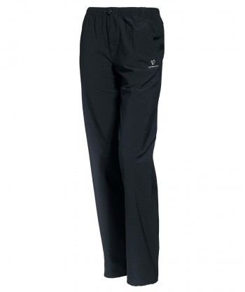 Carite Pants - Sort - Varenr. 56683