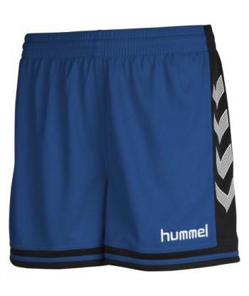 Hummel Shorts - Varenr. 010798