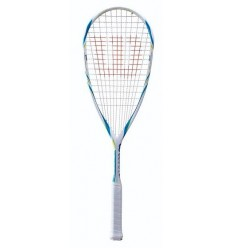 Wilson Tempest Light Squash Ketcher