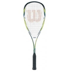 Wilson Hammer Light Squash Ketcher