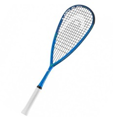 Head Speed 120 Squash Ketcher