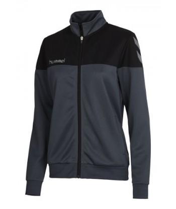Hummel Sirius Women's poly Jacket - Varenr. 033287