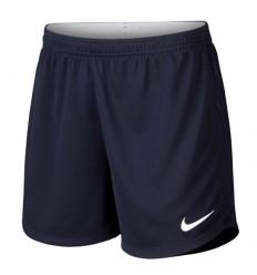 Nike Academy 18 Knit Short Dame HSK