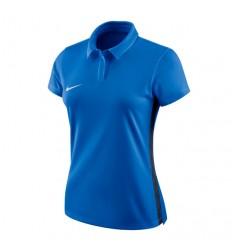 Nike Academy 18 Classic Polo Dame HSK