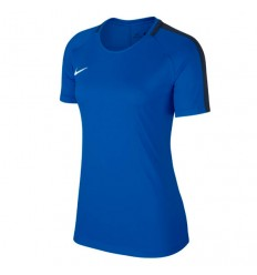 Nike Academy 18 Training Top Dame HSK