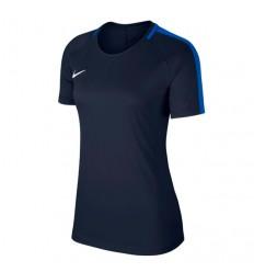 Nike Academy 18 Training Top Dame HSK