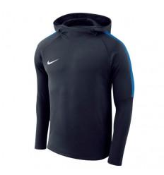 Nike Academy 18 Hoody Voksne HSK