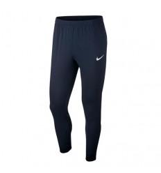 Nike Academy 18 Tech Pant Voksne HSK