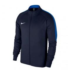 Nike Academy 18 Track Jacket Voksne HSK