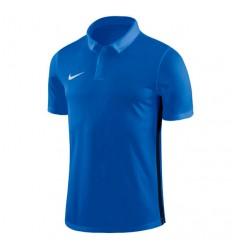 Nike Academy Classic Polo Voksne HSK
