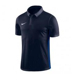 Nike Academy 18 Classic Polo Voksne HSK