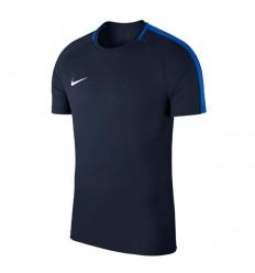 Nike Academy 18 Training Top Voksne HSK