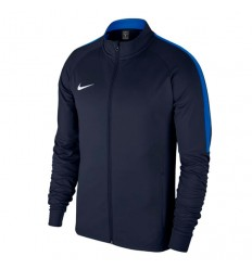 Nike Academy 18 Track Jacket Børn HSK