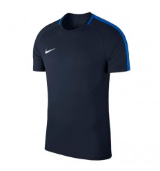Nike Academy 18 Training Top Børn HSK