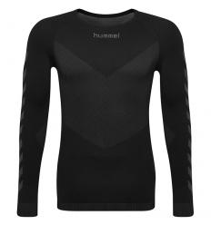 6199703090e Fitness T-Shirts - Nike / Puma / Adidas | SPAR OP TIL 20% - ShopSport.dk