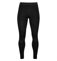 Hummel First Seamless Long Tights Børn