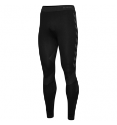 Hummel First Seamless Long Tights Voksne