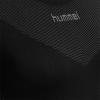 Hummel First Seamless Jersey L/S