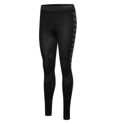 Hummel First Seamless Long Tights Woman Dame
