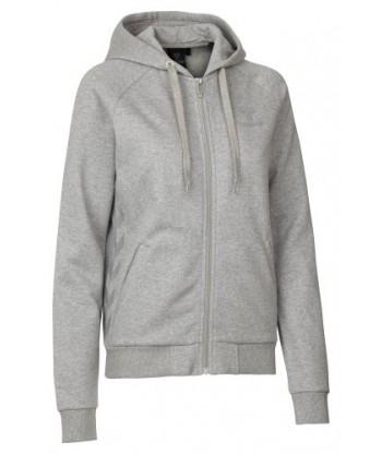 Grey Melange