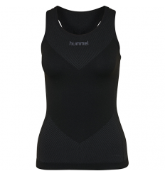 Hummel First Seamless Tanktop Woman Dame