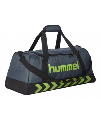 Hummel Authentic Sportsbag - Varenr. 040957