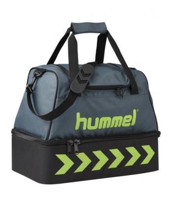 Hummel Authentic Soccerbag - Varenr. 40-959