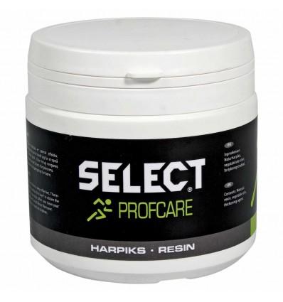 Select Profcare Harpiks - 100 ml. - Varenr. 7031000000