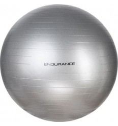 Endurance Gym Ball 75cm
