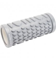 Endurance Foam Roller