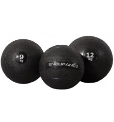 Endurance Slam Ball 9kg