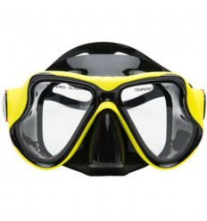 CRUZ Great Barrier Reef Adult Mask