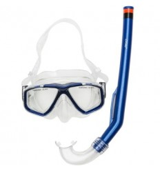 CRUZ Flamenco Beach Jr. Diving Set 2 pcs.
