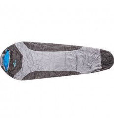 MOLS Lightex 150 Sleeping Bag