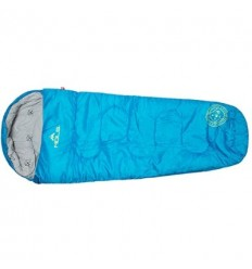 MOLS Versailles Jr. Sleeping Bag
