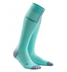 CEP RUN compression Socks 3.0 Women