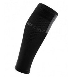 CEP Compression Calf Sleeves 3.0 - Men