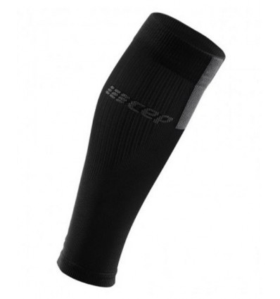 CEP Compression Calf Sleeves 3.0 - Women