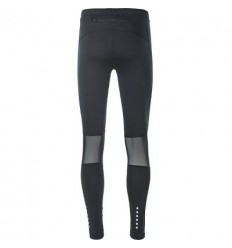 ENDURANCE Tranny M Long Tights XQL