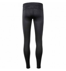 ENDURANCE Zane M Long Run Tights