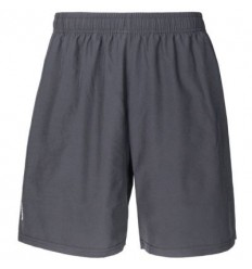 ENDURANCE Vanclause M 2 in 1 Shorts