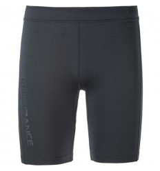 Endurance Tranny M Shorts XQL Tights