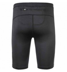 ENDURANCE Zane M Short Run Tights - Men
