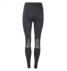 ENDURANCE Mahana W Long Run Tights XQL - Women