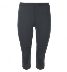 ENDURANCE Mahana W 3/4 Run Tights - Women