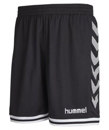 Hummel Shorts - Varenr. 010797