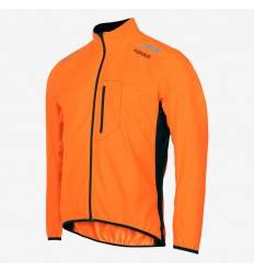 Fusion S1 Run Jacket Herre KIF